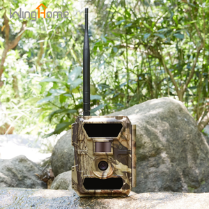 china suppliers digital trail hunting camera with fcc/ce/ rohs