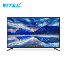 "Wholesale price 40"" 43"" 55"" FHD television led display tv europe, 32-inch led tv led lcd super general tv 32"""