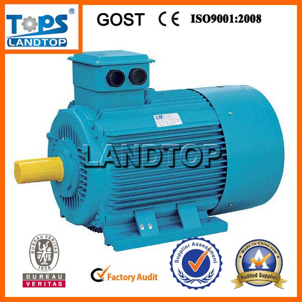Wholesales waterproof submersible electric motors