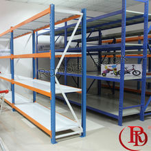 adjustable shelving unit mold assembly rack industrial storage <strong>shelf</strong>
