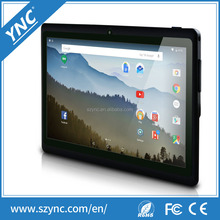 Wholesale 7'' Tablet Support Two Camera/3G Phone Calling/Bluetooth/GPS/FM Tablet Phone Pad