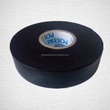 Polyken 980-20 0.5mmx4''x100ft anti-corrosion polyethylene butyl pipe wrapping tape