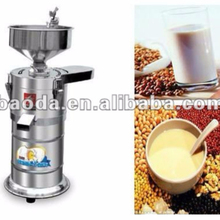 Commercial Electricity soymilk machine