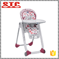 Huangyan Kids Chair Mold Baby Injection Molding Injection Mould Factory
