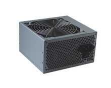 400W DC Output Type Desktop Connection Gaming Case ATX Power Supply