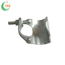 Different Types Scaffolding Clamp Price BS Scaffold Putlog Coupler