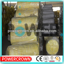 Fiber Glass Insulation And Sound Proof Loose Glass Wool