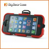 waterproof case for mobile phone wholesale phone cases for iphone5