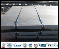 ABS,DNV,GL,LR,KR,CCS,RINA,NK steel sheet for barge