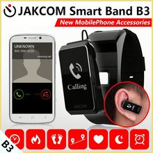 Jakcom B3 Smart Watch 2017 New Premium Of Cable Hot Sale With Guitar Ts Body Shell For 1 10 Rc Car Pl2303 Usb Uart Ttl Adapter