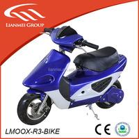50 cc mini dirt bike cheap for sale for kids