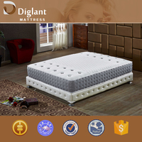 raw material for wholesale used mattress foam
