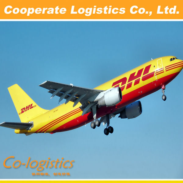Professional China post courier air freight express forwarder EMS UPS DHL TNT Aramex to Sweden--Lynn (Skype:colsales39)--XTA10