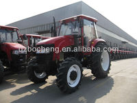 best popular tractors for sale germany