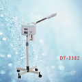 DT-3382 beauty facial steamer