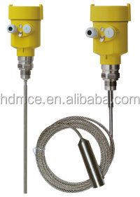 grain bin sensors-radar level sensor