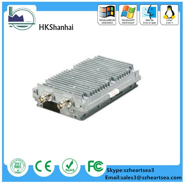 2014 new low price Sagemcom GPRM1 & HPRM1 Mobile Radio Modules for Railway Data Communications