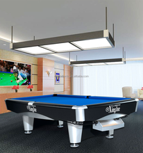 Superior Outdoor Pool Soccer and Dining Tables for Sale