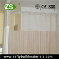Polyester Medical Hospital Curtain