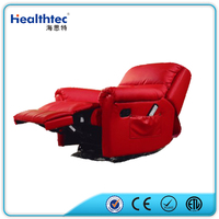 whole family joy healthcare rocker recliner chair