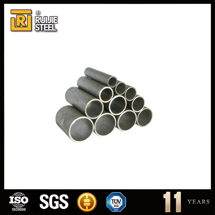 Carbon Seamless Steel Pipe Importer,carbon steel pipe pressure rating chart,seamless steel pipe sizes