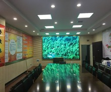 Video ledwall p2.5 Indoor Full Color LED Video Wall Screen Concert Stage Bacround led display