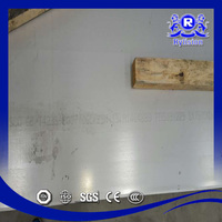 aisi 316 stainless steel metal sheet and plate/coils
