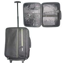 Trolley Laptop Bag for Business travel
