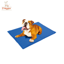 Hot selling pet dog cool products , high quality dog pet cool bed
