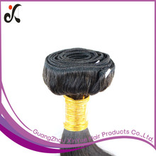 new products Remy natural hair weft Unprocessed cheap 5A top quality virgin body wave