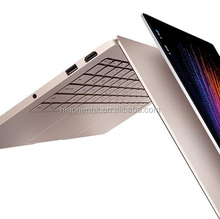 Xiaomi Mi Notebook Air 13.3 Inch Intel i5-6200U CPU 2.7GHz Ultrabook Dual 8GB RAM SSD