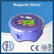 JB-1A laboratory mini size cheap magnetic stirrer