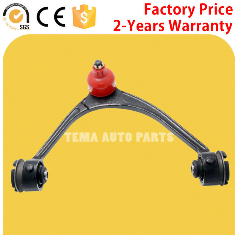 China Manufacturer auto parts for japanese cars