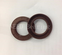 Radial shaft seals for general industrial applications 6x16x5 HMSA10 RG