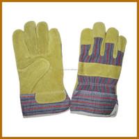 latex glove manufacturing equipment