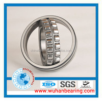 Hot sales spherical roller bearing 22216KMBW33C3 80*140*33mm