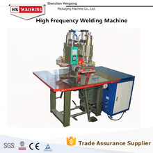 2015 Hot Sale, New PVC Ceiling Film Welding Machine Supplier CE Approved