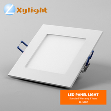 170*170 170 170 170X170 Mmip20 Led Ceiling Light Fixtures Panel Led Suspended Ceiling Lighting Panel