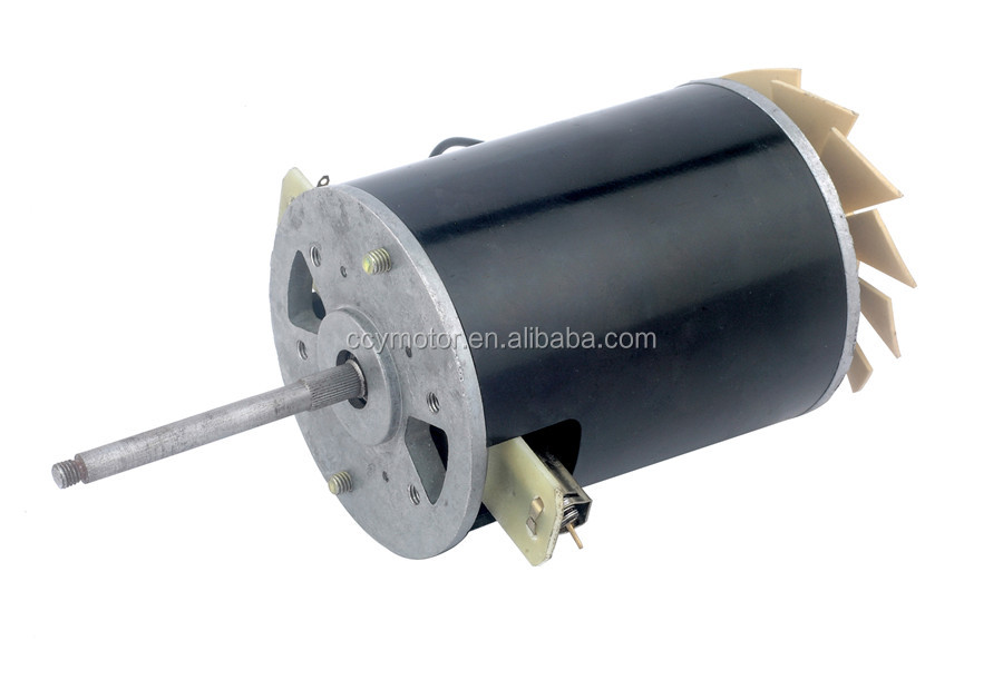 DC MOTOR 53 FOR FOOD PROCESSOR MOTOR