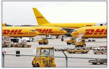 Cheap International Express Logistic Courier Services From China to Honduras
