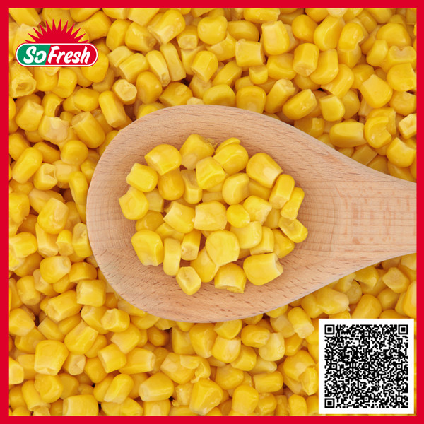 all kinds of canned foods,canned food factories,yellow corn price