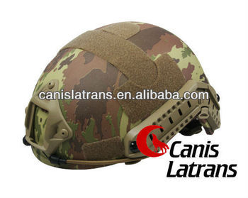 tactical /safety /military /airsoft /plastic/paintball fast Pararescue Jump Helmet CL9-0044