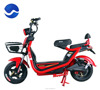 high quality cheap price best sale classic popular battery power electric scooter for adults QF-MN-JB-R