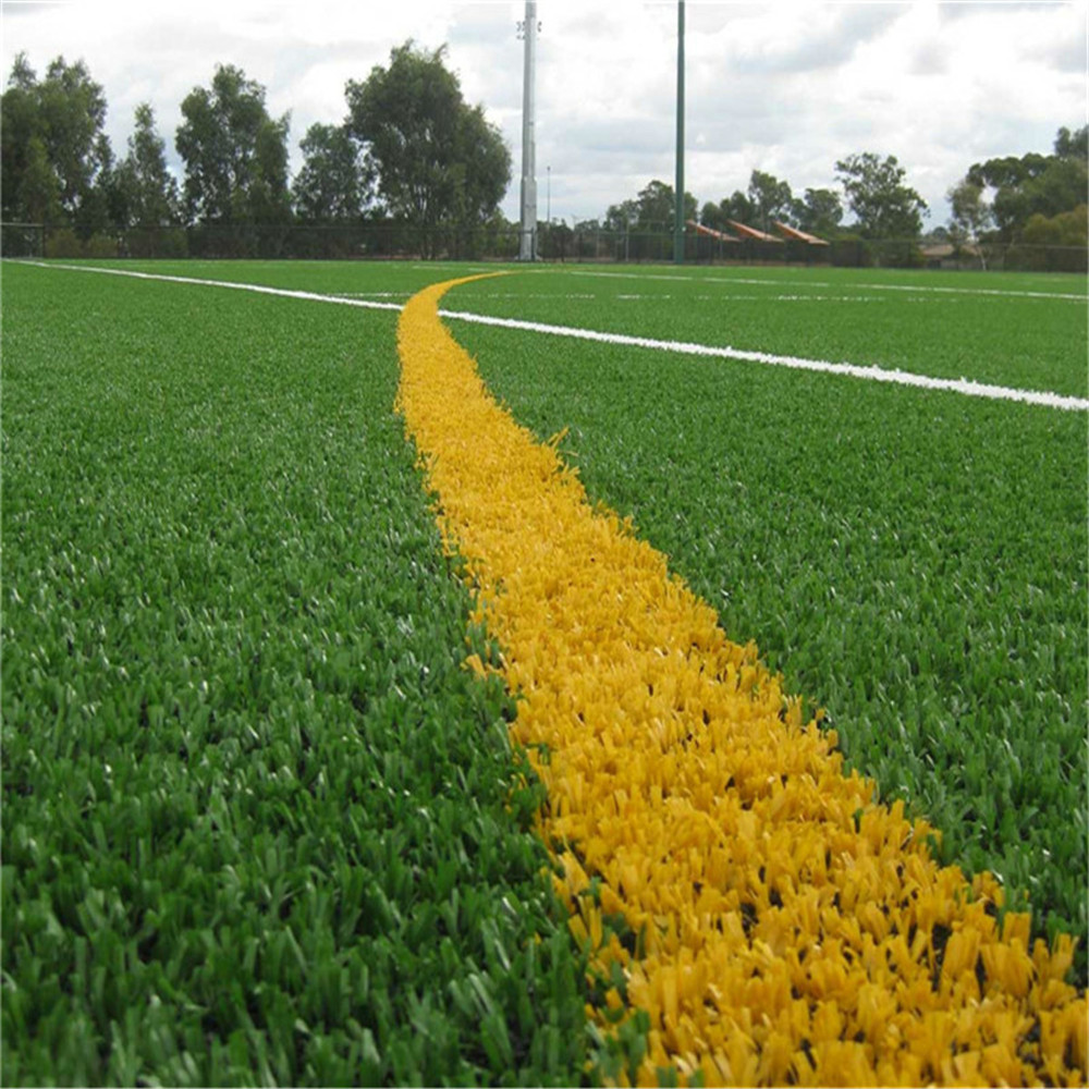 artificial grass for football synthetic turf turkey artificial grass table runner