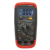 Auto Power Off 1999 counts Pocket Size Multimeter Digital