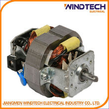 2014 High Quality mini gearbox motor for golf trolley