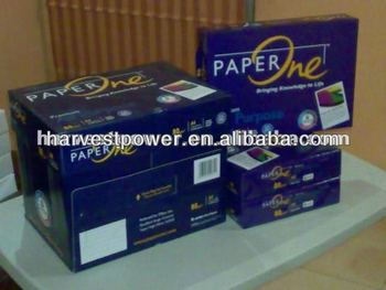 Hot Sale!!!A4 paper wholesale 80g with favourable price