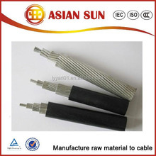 overhead transmission extensions lines abc cable
