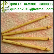 Hot Sell Decorative Crochet Hooks