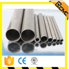 Free asian carbon steel materials precision carbon front fork steel tube